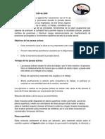 PAUSAS ACTIVAS - APRENDIZ FANIA BELÉN CHARRIS RODRÍGUEZ TESO 19.docx