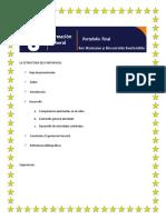 Portafolio de Ser Humano y Desarrollo Sostenible- (1)