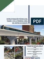 7 IMPACTOS  RIESGOS AMBIENTALES Y SOCIALES.pdf