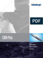 cmrplus_br.pdf