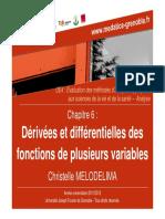 melodelima_christelle_p06.pdf