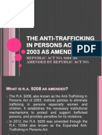 ANTI-TRAFFICKING PP Joy.pptx