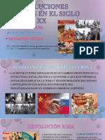 3-REVOLUCIONES-SOCIALES-EN-EL-SIGLO-XX.pptx