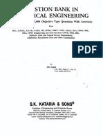 JB GUPTA=0BJ.pdf