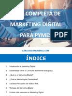 EBOOK MARKETING DIGITAL - CARLOS.pdf
