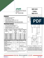 MB1005-MB1010(BR-6).pdf
