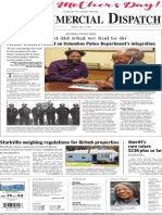 Commercial Dispatch eEdition 5-12-19