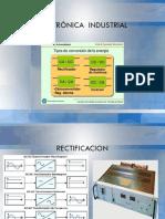 claserectificadores-1-40.pdf