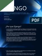 DJANGO.pptx