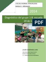 Diagnóstico de grupo.docx