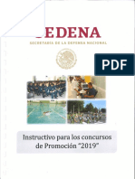 INSTRUCTIVO_PROMOCION_2019.pdf