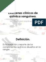quimicasanguinea-140427210538-phpapp01
