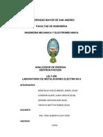 Analizador de energía SENTRON PAC 3200 (Informe), I-2019.docx