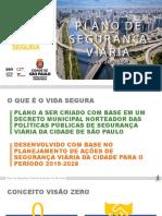 segurancaviaria2_1555522569.pdf