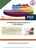 expo mercadotecnia - copia.pptx