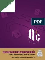 Qdc14.pdf