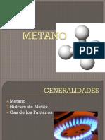 metano importancia.pptx