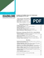 eguzkilore 2014.pdf
