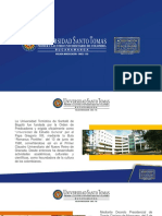 Presentacion Reglamento Posgrados
