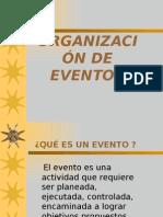ORGANIZACION DE EVENTOS OKLUZ[1]