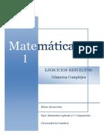 Complejosejercicios polinomios.docx