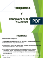 FITOQUIMICA1.pptx