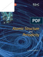 (Basic concepts in chemistry) Jack Barrett-Atomic structure and periodicity-Wiley-Interscience_ Royal Society of Chemistry (2002).pdf