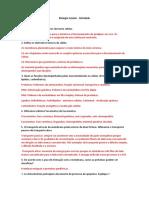 Biologia Celular - Atividade.docx