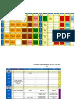 Copy of Takwim Klinikal Batch 1,2&3 Guc Full (a)