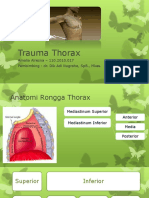 documents.mx_trauma-thorax-55f9988b7240f.pptx