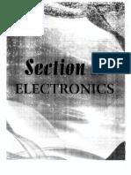 ELECTRONICS_JB GUPTA=0BJ.pdf