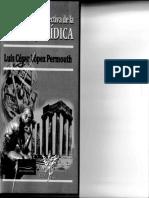 Lógica Jurídica- Luis López Permuth (1)