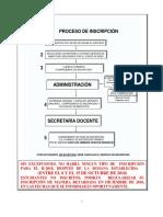 Instructivo Inscripción II-2018 (2)