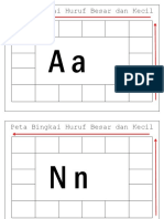 b,n,m,s