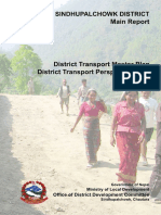 DTMP_Sindhupalchok_2011-reduced-size.pdf
