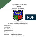 Informe 4 def.pdf