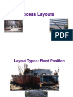 Process_layout.ppt