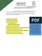 Encuesta-metodos.docx