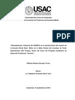 250199564-Tesina-Escobar-Torres.pdf