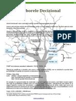 arborele_decizional.pdf