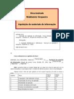 Aquisicao-de-Material-de-Informacao.pdf