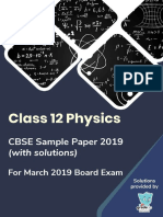 XII_Physics_CBSE_Sample_Paper_2019-Final.pdf-35.pdf