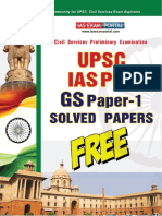 EBOOK - UPSC GS PRE Solved Paper 2012-2017.pdf