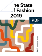 The-State-of-Fashion-2019-final.pdf