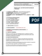FORMATO PROYECTO FIESTAS PATRONALES.docx