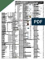 all-it-hardware.pdf