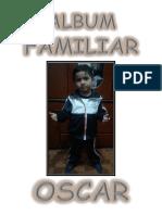 ALBUM DE OSCAR.docx
