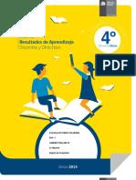 INFORME SIMCE OFICIAL 4_BASICO_2014_RBD-604.pdf