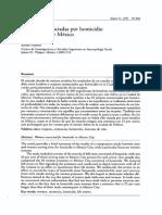 25436-61445-1-PB.pdf