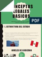 CONCEPTOS LEGALES BASICOS.pptx
